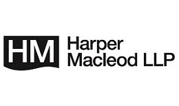 Harper McLeod