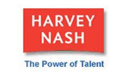 harvey-nash260pixelswide