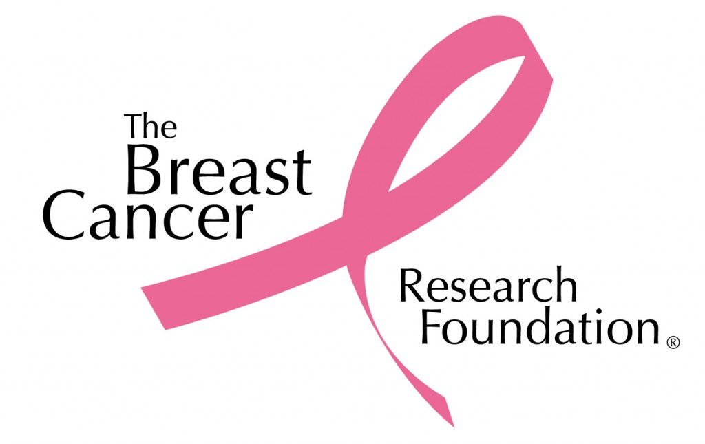 breast cancer research articles 2014