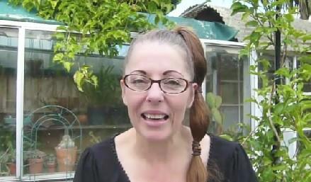 Danielle Wilde