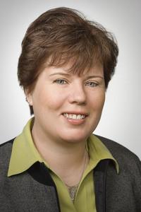 Emma McGrattan