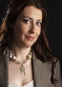 Jane Ballantine