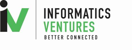 Informatics Ventures
