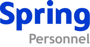 SpringPersonnel