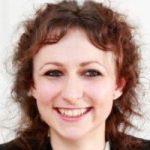 Profile picture of Monica Ross