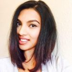 Profile picture of Farhana Akhter