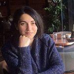 Profile picture of Moira Scicluna Zahra