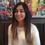 Profile picture of Anndeep Sandhu