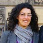 Profile picture of Victoria Ávila Regidor