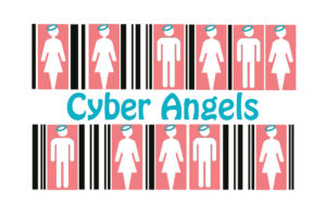 ggs-cyber-angels-banner