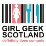 Group logo of Girl Geek Scotland Network