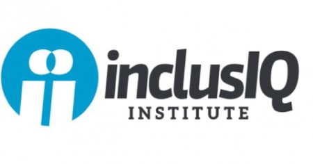 Inclusiq Institute