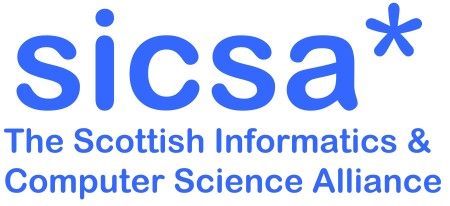 The Scottish Informatics and Computing Science Alliance