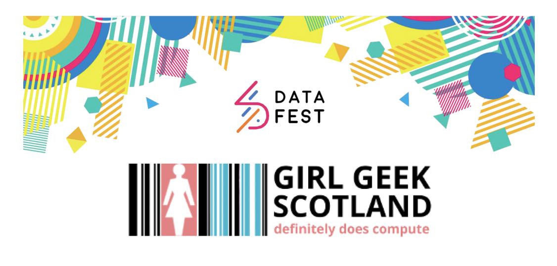 datafest GGS image