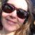 Profile picture of Morna Simpson