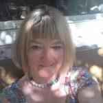 Profile picture of Carol Dow