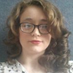 Profile picture of Karen McCulloch