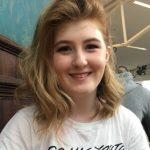 Profile picture of Catrin Markx