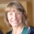 Profile picture of Eva Milroy