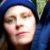 Profile picture of Jo Oskarsen-Stewart